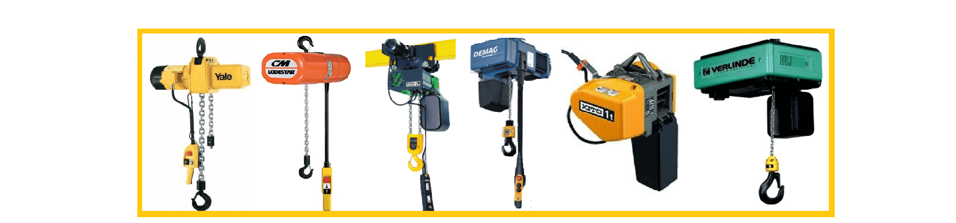 Lifting Hoists Direct Hoist Suppliers Hoisting Devices Stahl Chain Wiring Diagram Electric