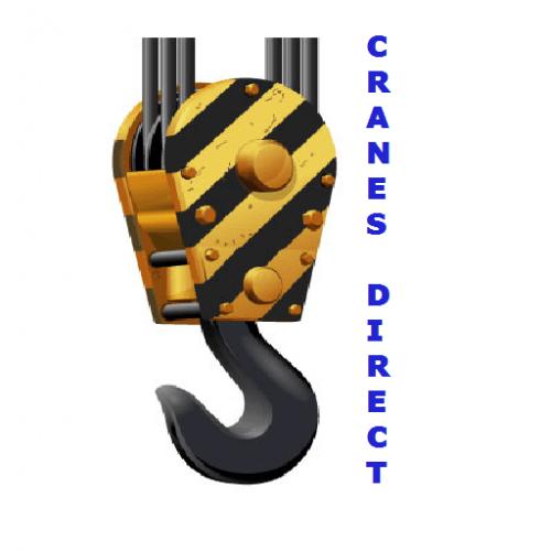 Cranes Direct