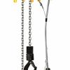 cpv hoist with lug