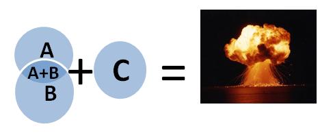 atex explosion