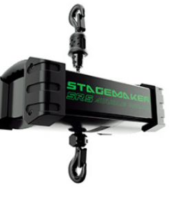 Stage Hoist / Stage Equipment