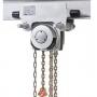 Yalelift 360 atex chain hoist