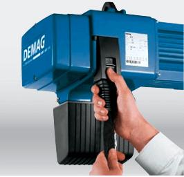 dcs pro hoist control cable adjustment