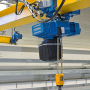 demag dcs pro electric hoist 3