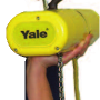yale cps electric hoist 3