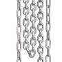 yale vsIII chain block 3