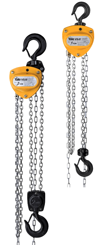 Demag Motor Zbf A B as well Demagdr moreover Yale Vslll Chain Block besides Dr Bas further Cm Short Handle Puller Ratchet Lever Chain Hoist T T. on demag electric chain hoists