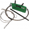 tirfor jockey j3 cable puller