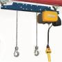 gch 2 load hooks