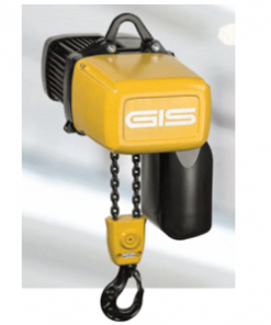 Gis GP electric hoist