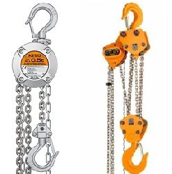Kito Chain Blocks